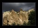 Landschaft 2013_10