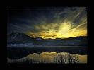 Landschaft 2013_3